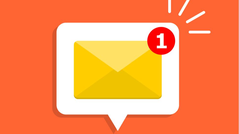 E-postanıza Nasıl Daha Az Spam Alırsınız?