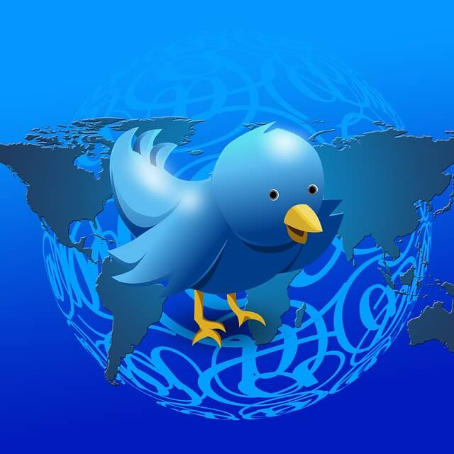 En İyi Twitter Analiz Araçları