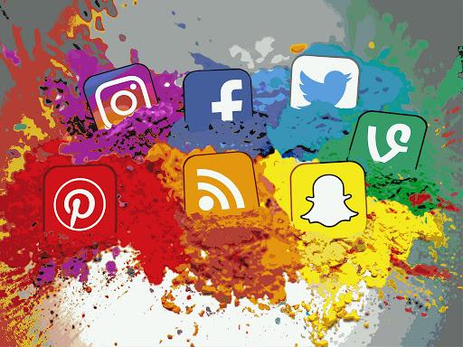 Sosyal Medyada 7 Ölümcül Günah