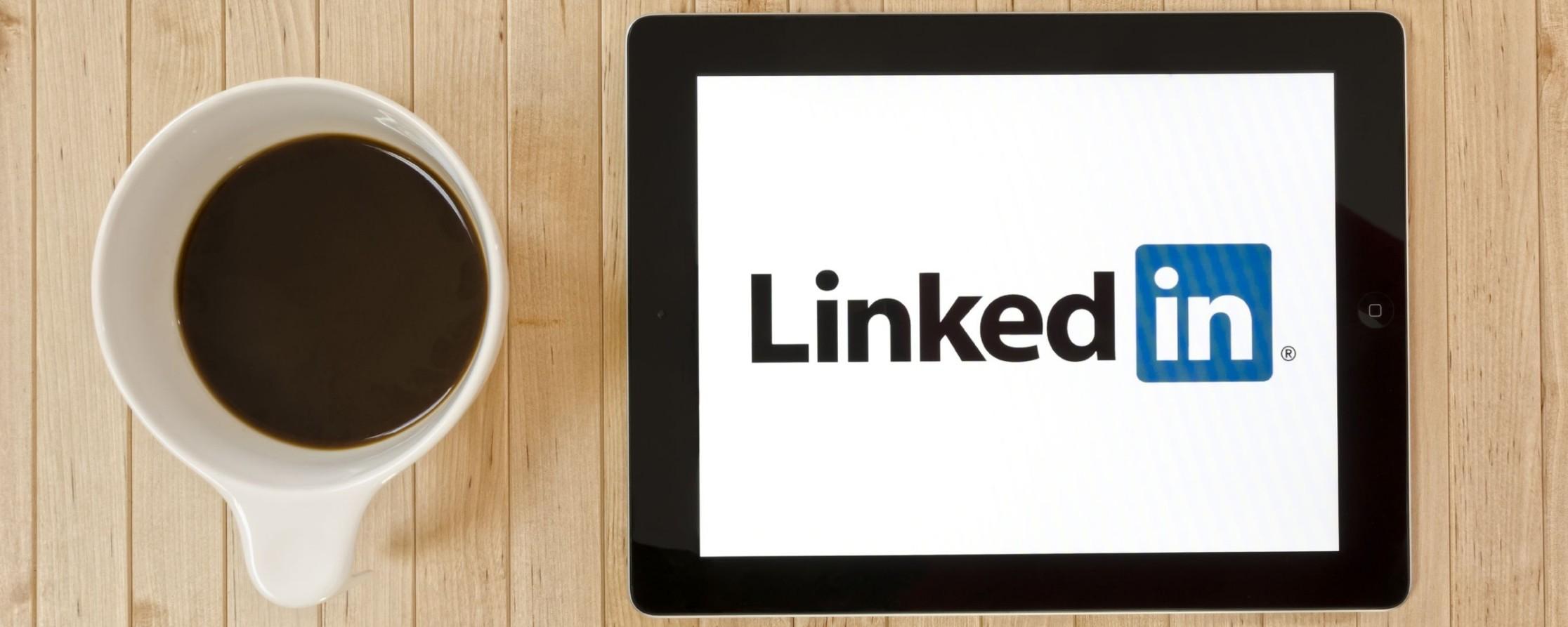 Bağlı Bir LinkedIn Grubu Nasıl Başlatılır ve Büyütülür?